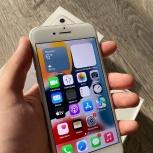 Продам iPhone 7 32 gb, Новосибирск