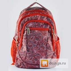Школьные рюкзаки и сумки оптом новосибирск школьные рюкзаки херлидз