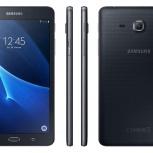 Samsung Galaxy Tab A 7.0 SM-T280 8Gb Black, Новосибирск