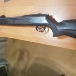 Hatsan 125 винтовка, Новосибирск