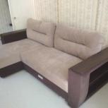 """продам новый диван """"Рио-1"""" фирмы """"Гранд"""" (г. Барнаул), Новосибирск"""