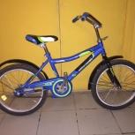Продам велосипед 5-7 лет, Новосибирск