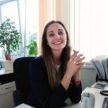 Бухгалтерские услуги для ООО и ИП. Надежно, качественно, оперативно!, Новосибирск