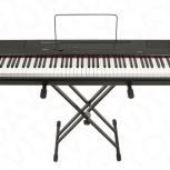 Artesia PA-88H Цифровое фортепиано, Новосибирск