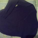 Пуловер, рост 150-160, Новосибирск