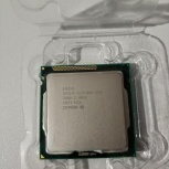 Процессор Intel Celeron G530 LGA1155, Новосибирск