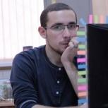 Частный компьютерный мастер. Установка программ, ремонт и настройка., Новосибирск