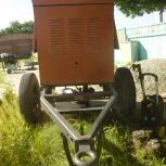 продам двигатель ЗМЗ-402, Новосибирск