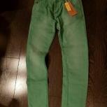 Продам мужские стильные джинсы фирмы Scotch and Soda, Новосибирск