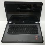 Ноутбук HP g6-1341er, Новосибирск
