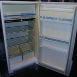 Продам б/у холодильник Бирюса-5 (1.0), Новосибирск