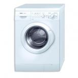 Продам стиральную машину BOSCH MAXX 4 WFC2063OE, Новосибирск
