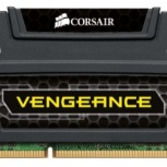 Продам память 3*4Гб DDR3 Corsair 1600 МГц (9-9-9-24), Новосибирск