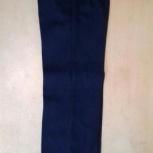 Продам новые брюки школьные, Новосибирск