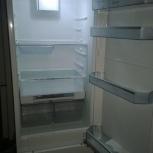 Продам холодильник двухкамерный Gorenje nrki 5181, Новосибирск