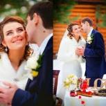 Юбилеи, свадьбы, корпоративы. Тамада, Новосибирск