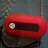 Продам Bluetooth колонку., Новосибирск