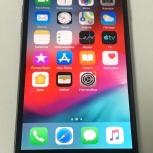 Apple iPhone 6 64Gb, Новосибирск