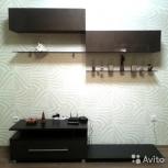 Современная мебель для гостиной, Новосибирск