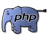 Курс PHP, Новосибирск