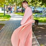 Нарядное платье, Новосибирск