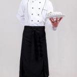Костюм Шеф повар, Новосибирск