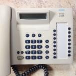 Телефон SIEMENS, Новосибирск