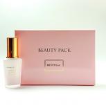 Косметика Premium Class от Shiseido Pharm. крем-гель Double Luxury, Новосибирск