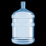 Дорого скупаем колпаки и бутыли из под воды 19 л б/у, Новосибирск