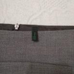 Продам юбку-карандаш Benettion, Новосибирск