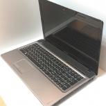 Отличный ноутбук для работы Lenovo Z565!, Новосибирск