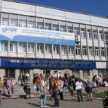 Помощь студентам НГУЭИУ в учебе, Новосибирск