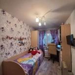 Мебель для девочки, Новосибирск