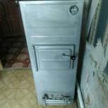 Продам котел ДОН 16 или помнеяю на электрический триммер., Новосибирск