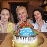 Проведение свадеб и юбилеев, Новосибирск