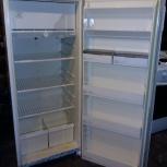 Продам б/у холодильник Бирюса-6(4.0), Новосибирск