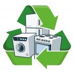 Утилизация скупка вывоз стиральных машин, холодильников Новосибирск, Новосибирск