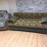 Продам шкаф, стол, диван, стул, Новосибирск