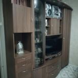 Продам мебель для гостиной, Новосибирск