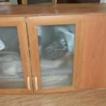 Продам мебель - нижний шкаф кухонного набора, Новосибирск