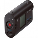 Экшн камера sony HDR AS15, Новосибирск
