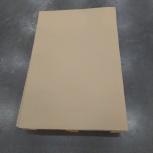 Картонная прокладка для паллет, поддонов, Новосибирск