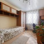 Мебель подростковая в детскую комнату, Новосибирск