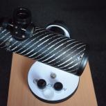 Телескоп Celestron FirstScope 76, Новосибирск