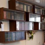 продам книги., Новосибирск