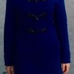 Пальто продам, Новосибирск
