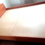 Кровать 1950х1600, Новосибирск