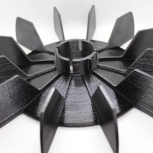 3D печать (FDM Трехмерная печать на 3Д принтере), Новосибирск