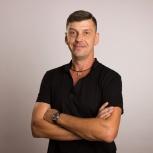 Ведущий и диджей на ваше мероприятие!, Новосибирск