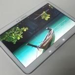 """Отличный планшет 10.1"""" SАMSUNG GT-P5200 3G, Новосибирск"""